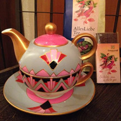alles-liebe-symbol-tea-for-