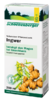 Ingwer Trunk - Schoenenberger 200  ml